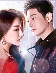 バベル韓国ドラマ視聴率は良かった?口コミ感想や評価は?