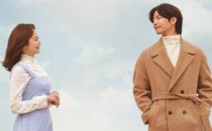 韓国ドラマ ドラマステージ2020の日本放送いつから?内容や感想まとめ!