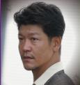 恐怖新聞ドラマのキャスト相関図は?気になる登場人物を紹介!