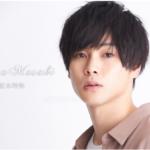 柾木玲弥は本名なの?出身や学歴・家族構成について調べてみた。