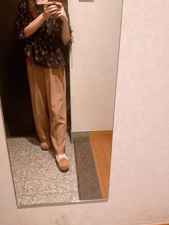 ハニーズの服の年齢層はいくつまでならダサくない?【アパレル店員が解説】