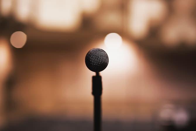 ベストキッズオーディション2022の口コミや合格率はどれくらいなのか徹底的に調査!